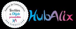Hubalix Agence de communication créative