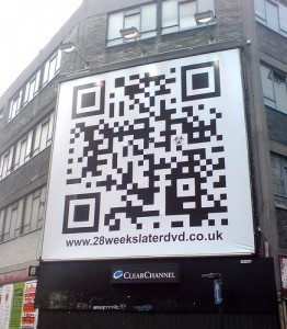 qrcode-grande-taille-londres