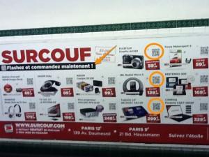utilisation-qr-code-ecommerce